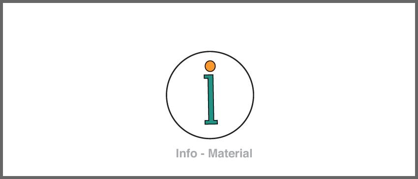 OERinForm Informationsmaterial zu OER an Hochschulen